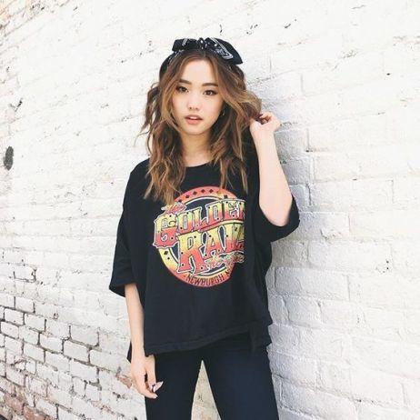 圖/擷自instagram,女子學提供