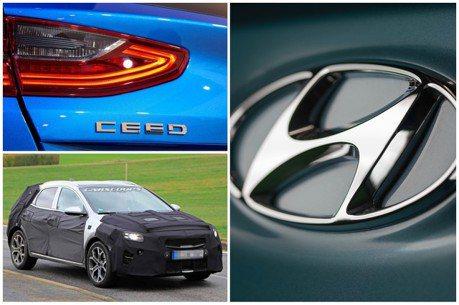 Hyundai確定缺席日內瓦車展 但Kia要展出全新車款?