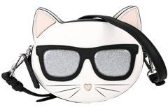 致敬「老佛爺」!網購Karl Lagerfeld相關商品買氣飆3倍 最賣款是它
