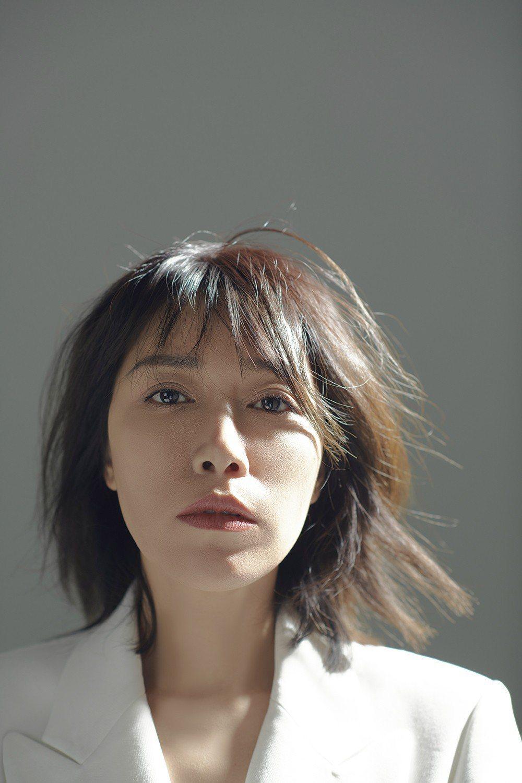 金池推出新專輯「我 和我… …」。圖/灃瀚互娛文化傳媒提供