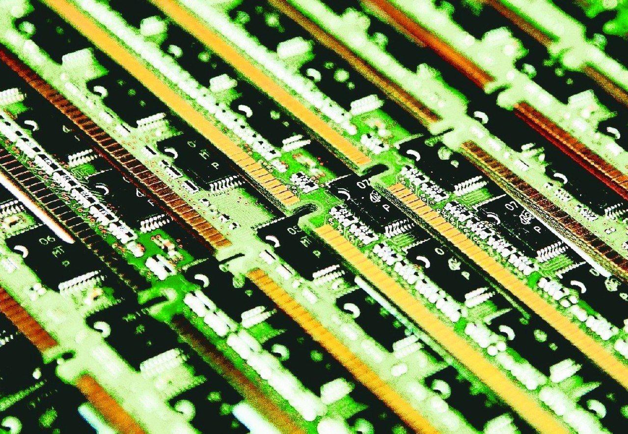 台股三大記憶體廠,包括南亞科、旺宏及華邦電三大記憶體廠對今年的記憶體市況預期,上...