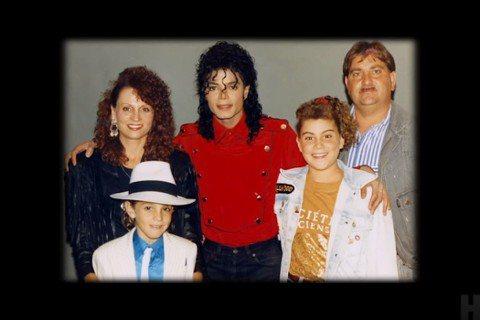 麥可傑克森遺產管理公司(The Estate of Michael Jackson)今天對美國有線頻道HBO提告,指控對方決定播出有關麥可傑克森猥褻醜聞的紀錄片,違反先前達成的不毀謗協議。這起在洛杉...