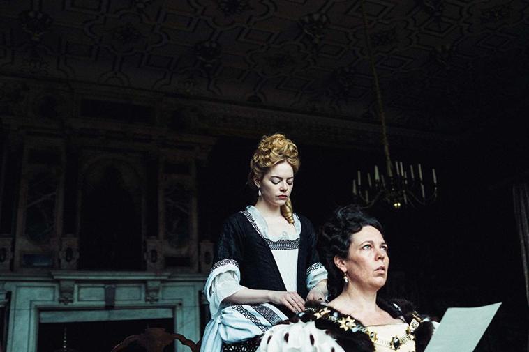 電影「真寵」中,安妮女王多次流產,且唯一倖存的兒子格洛斯特公爵,也在11歲夭折。...