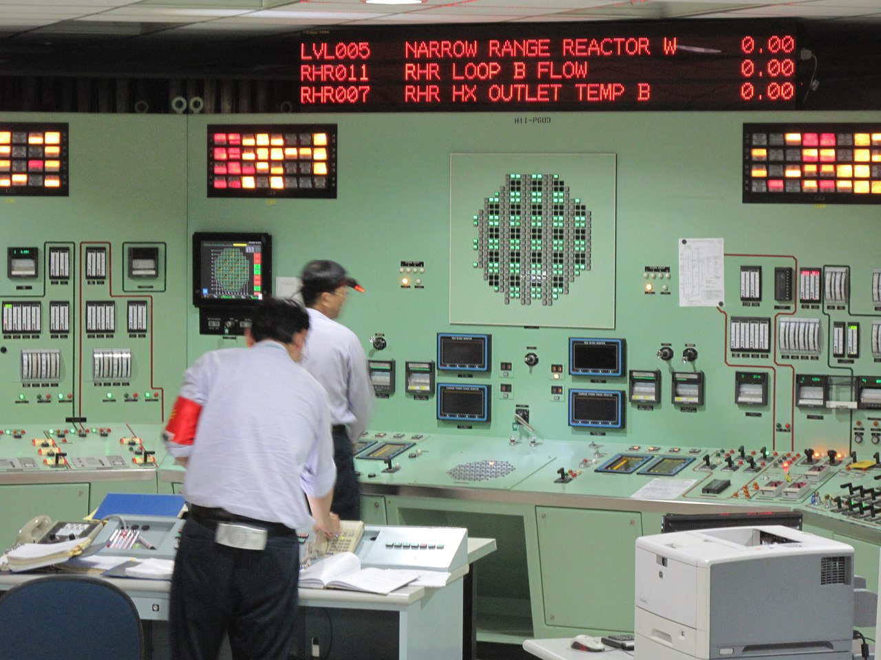 長期被視為高薪鐵飯碗的台電公司,今(25)日宣布將於8月招考新進人員。 聯合報系...