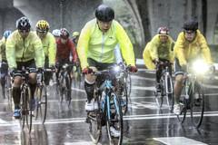 城市外交靠單車 最強阿北騎到高雄找韓國瑜?很懸!