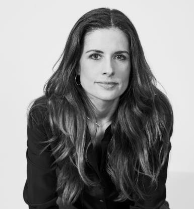 英國影帝柯林佛斯之妻Livia Firth擔任2019 Booking.com新...