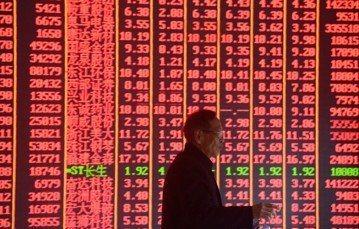 MSCI預期近日宣布是否調高A股權重。 路透