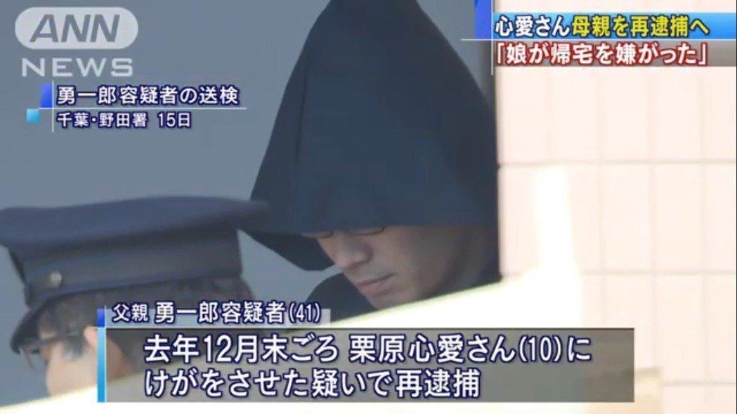 栗原勇一郎目前在沖繩觀光會議局(OCVB)東京事務所工作,然而他的工作屬於一年一...
