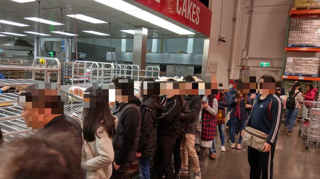 圖片來源/Costco好市多 商品經驗老實說