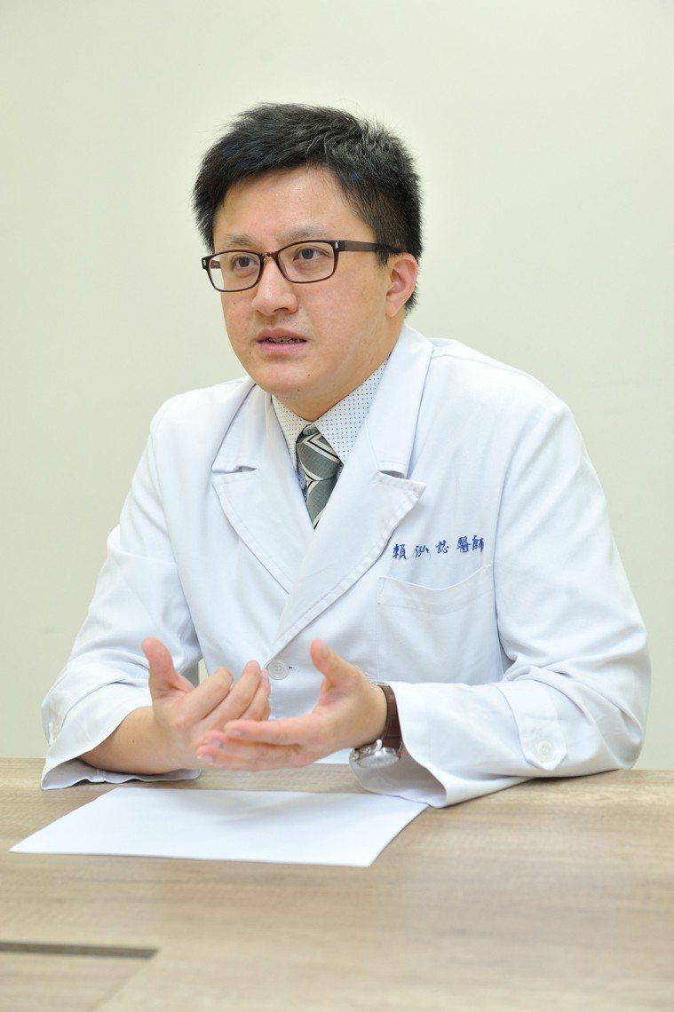 傳統藥物治療效果不佳,復發轉移晚期頭頸癌患者目前則可選擇免疫療法,能繼續留在職場...