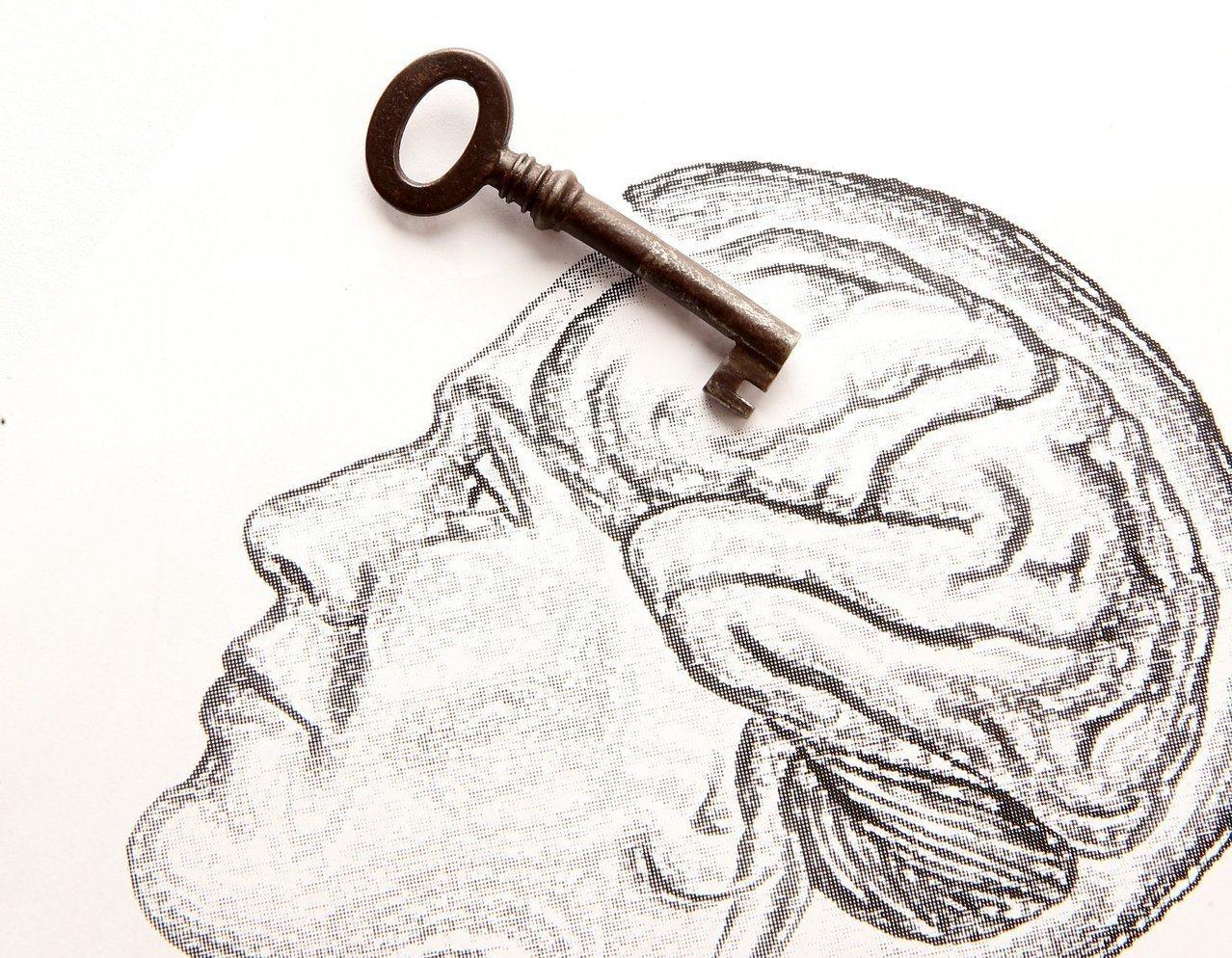 有研究證實,大腦多工不但影響記憶力,還可能影響智商。 圖/聯合報系資料照
