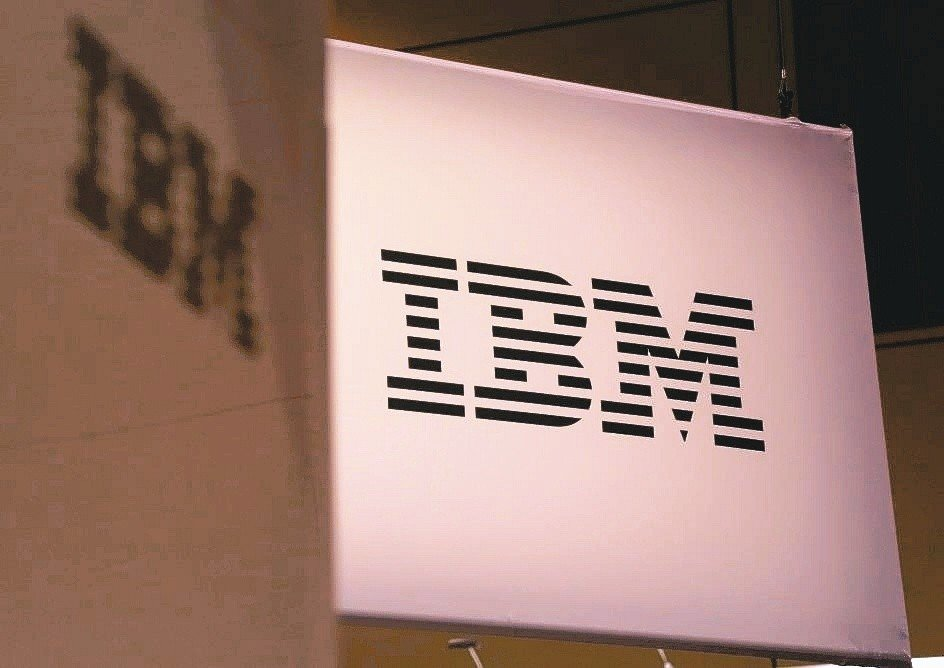台灣IBM攜手華新麗華,部署機器學習文本分析平台IBM Watson Explo...
