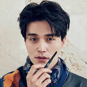 南韓歐巴瘋化妝!型男必學「男孩妝容」重點分析看這裡