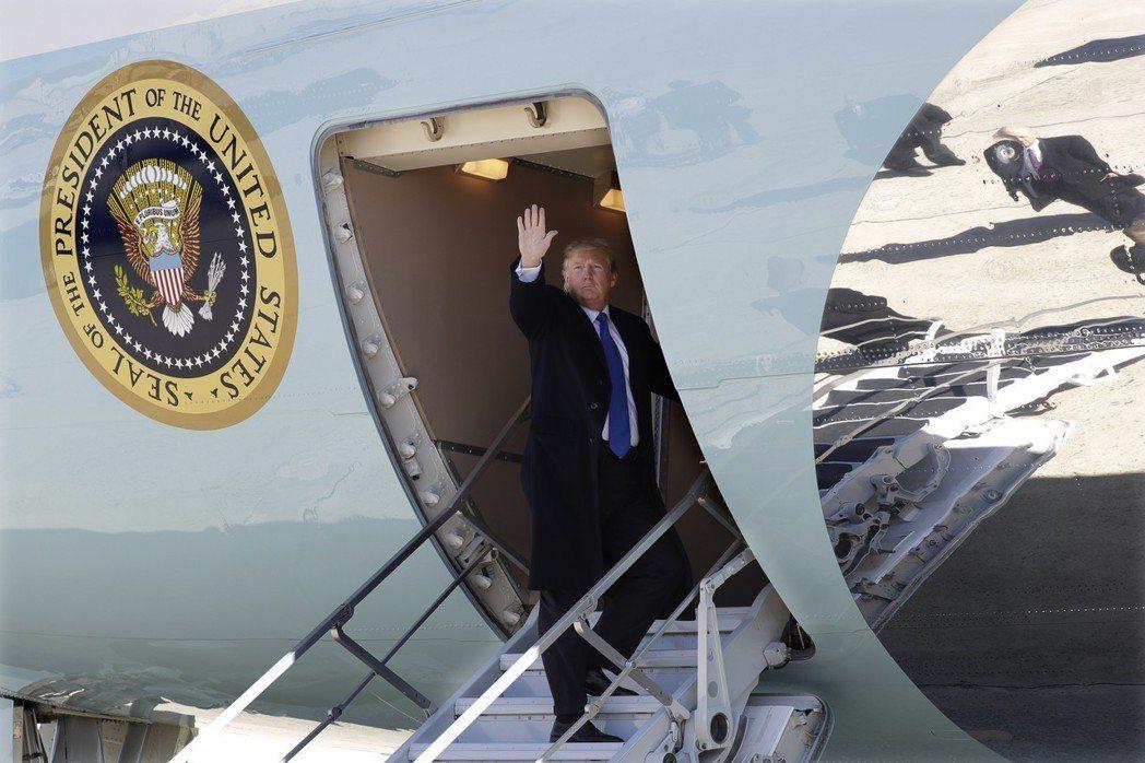 美國選在越南,背後的深意自然是希望朝鮮以類似「越南革新」(Doi Moi)的方式...