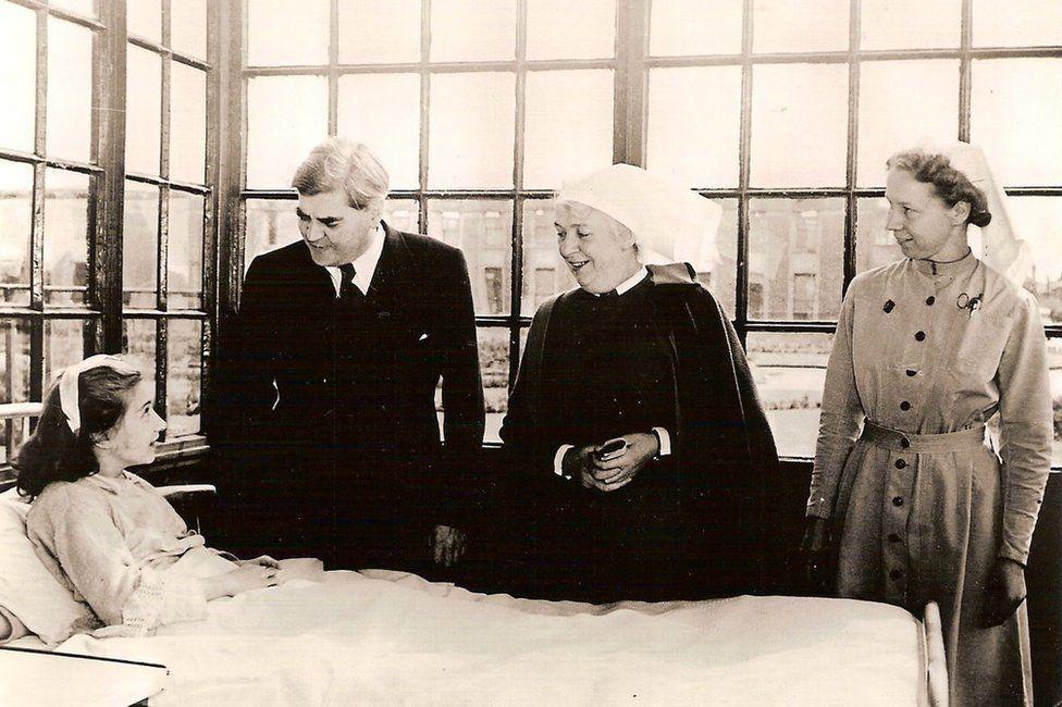 英國引以為傲的公醫制度,在二戰後百廢待舉、資源短缺之際,由工黨政府推動成立。直至...