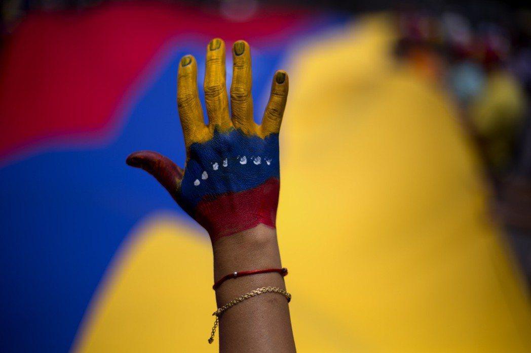 是誰讓委內瑞拉崩潰?華府與委國反對派處心積慮地透過暗殺、政變等方式「處理」馬杜羅...