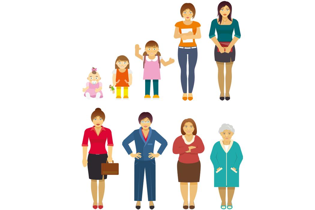 根據世界衛生組織2016年的數據顯示,全球人口出生時健康平均餘命(健康平均壽命)...