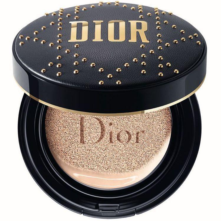 Dior迪奧/超完美持久氣墊粉餅(搖滾釘製版)SPF35PA+++ 15g、售價...