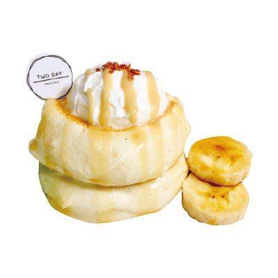 新光三越台北信義新天地,連假期間至指定專櫃扣會員點數20點,可獲得春日甜品一份,...