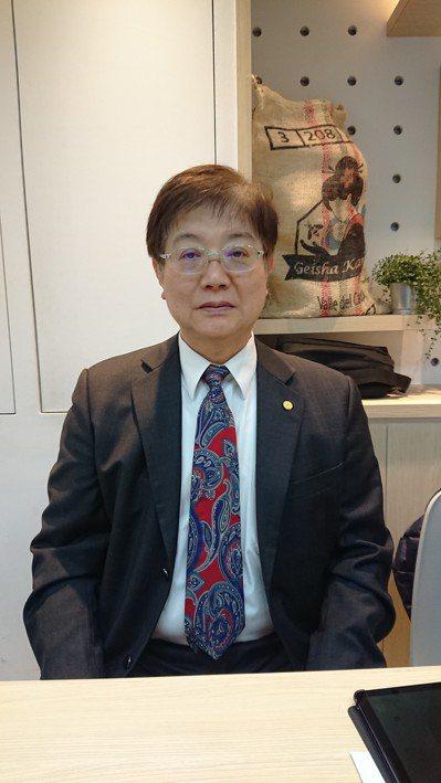 代表市場派的獨董陳世洋表示,此次日立公開收購永大一案,董事會欠缺忠實於公司股東的...