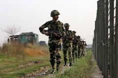 印巴衝突 評論:中國應防鄰國選舉池魚之殃
