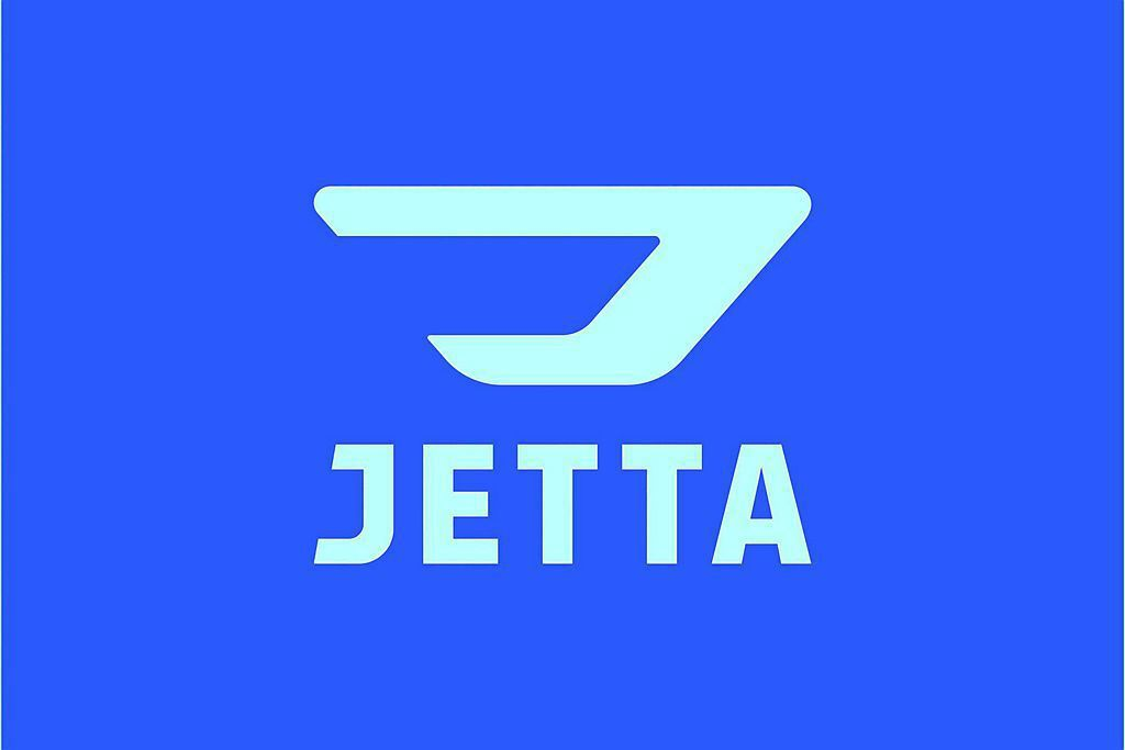 以中國人消費者熟知的Jetta車款為首,「JETTA捷達」新汽車品牌已經完成中國...
