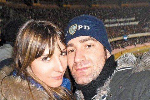 瑪格莉特之前傳出和交往9年的義大利男友情變回復單身,案情峰迴路轉,兩人戀情更加穩定甜蜜,經紀人金玉佩,也是資深藝人金玉嵐的妹妹說,兩人已考慮結婚,瑪格已38歲了,甚至可以先有後婚。瑪格莉特的男友Ma...