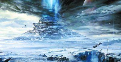 票房大賣人民幣44億元的大陸電影《流浪地球》,以「中國人救地球」拍出的太空科幻電影,讓中國民族自信心湧動。不過,《流浪地球》走出大陸首站來到香港,票房竟奇慘無比,甚至影院開場前1個小時近300個座位...