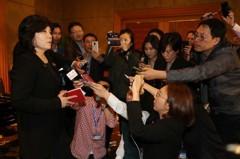 改變主意?北韓副外長:被迫考慮是否跟美續談