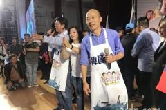 【即時短評】316立委補選 牽動藍綠最強總統人選