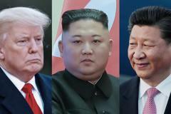川金二會破局將影響美中貿易談判? 專家這麼說