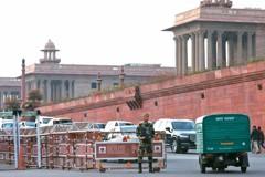 印巴衝突 民族主義巨靈甦醒?