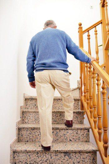 西班牙科學家針對近13,000名罹患冠狀動脈疾病,或懷疑患有冠狀動脈疾病的人進行...