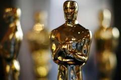 聯合報社論/看奧斯卡:重鍍的金獎、蛻變的產業