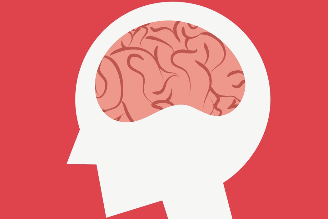想在晚年仍保清楚記憶力,其實不難。美國神經病學學會「神經學(Neurology)...