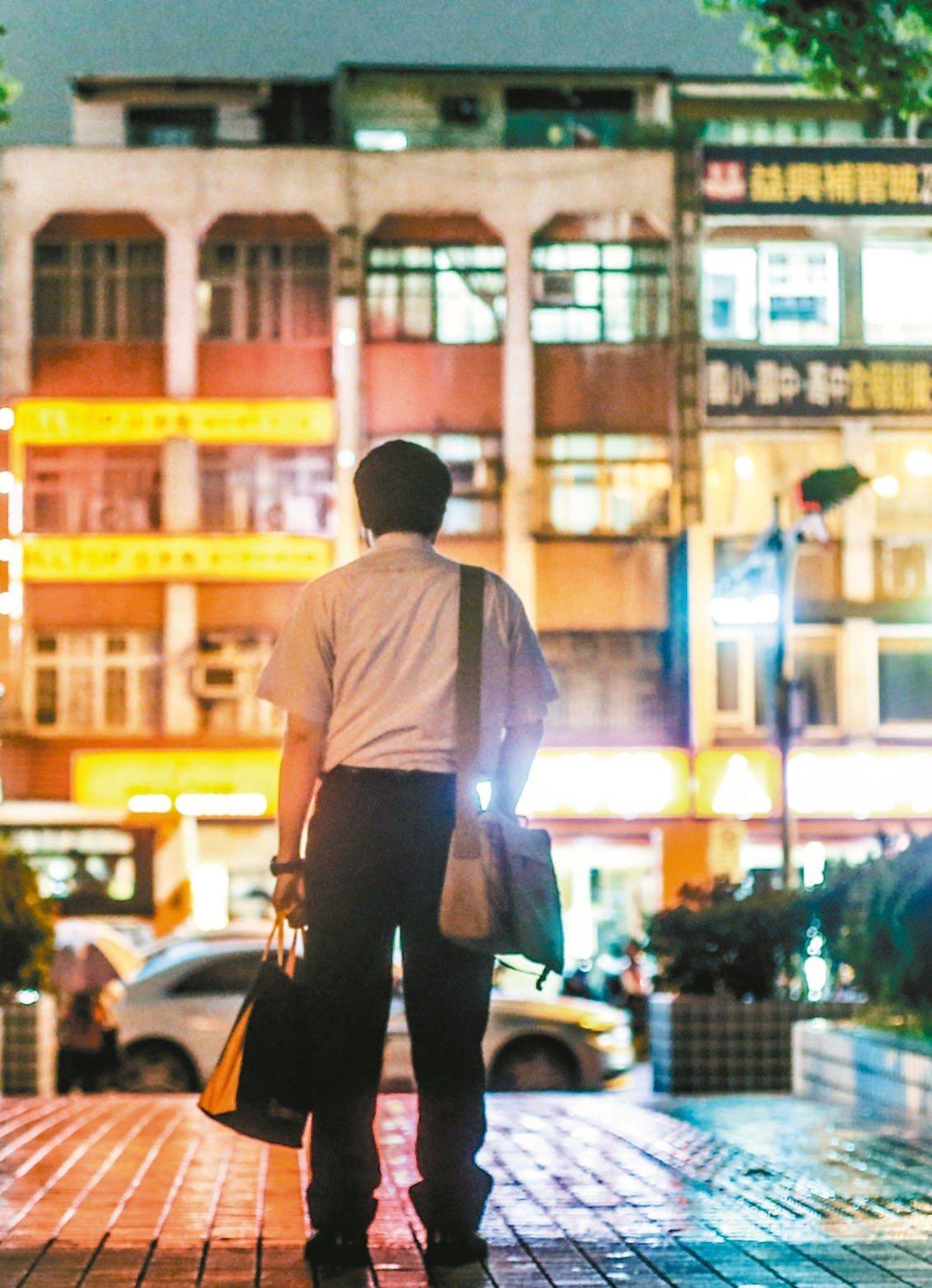 勞動部修正發布「事業單位勞工值日(夜)應行注意事項」,2020年起勞工只要值日夜...