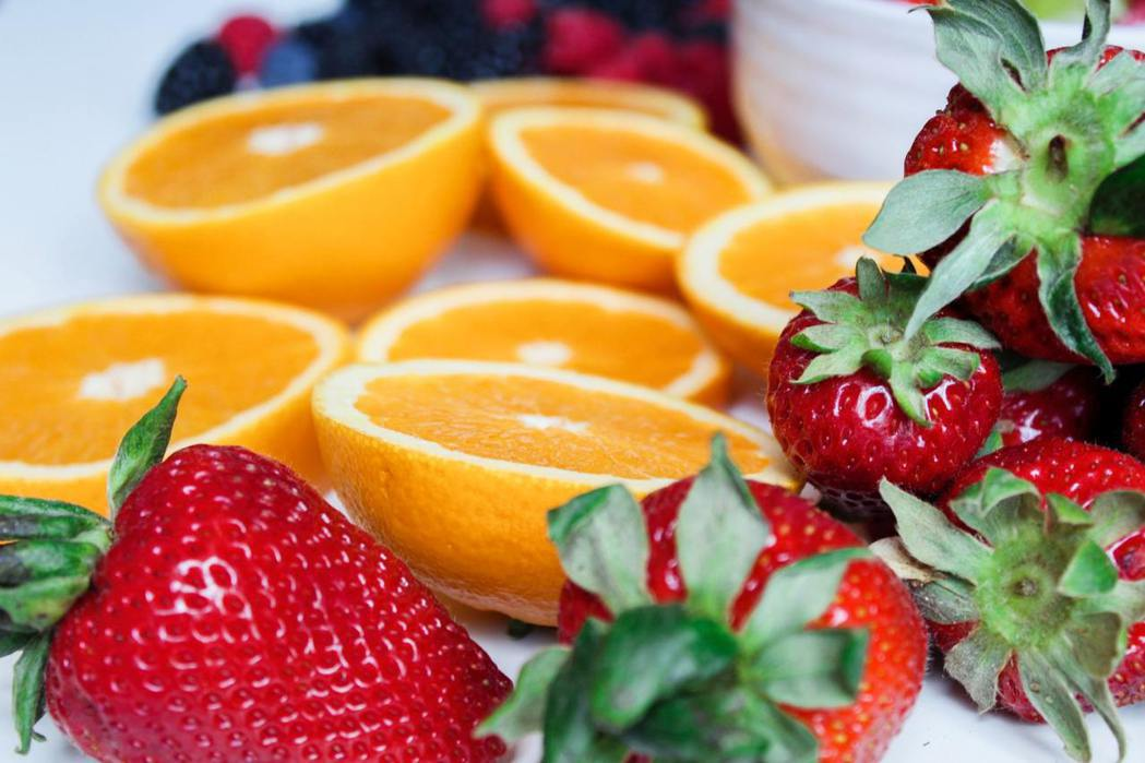果糖不耐售人要少吃果糖含量高的食物。。圖/摘自Pelexs
