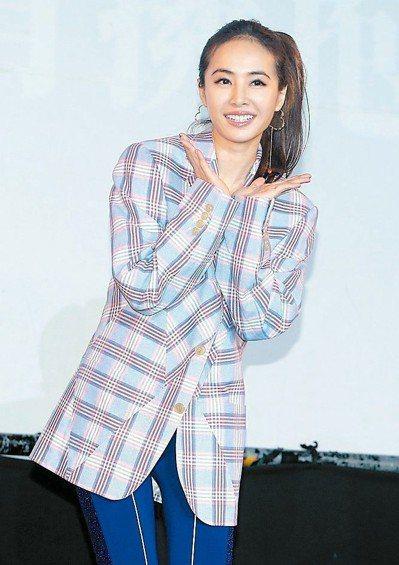Billboard中國百大單曲榜目前推出兩個月以來,100名的席次中,台灣歌手只