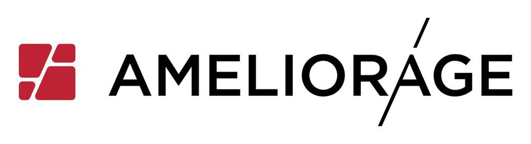 德芙生醫的AMELIORAGE品牌,在歐洲市場嶄露頭角。_ 德芙生醫/提供
