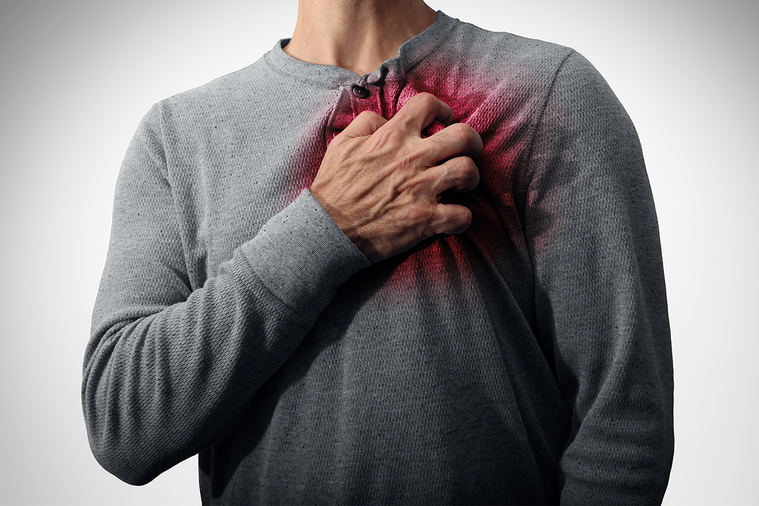 根據世界衛生組織(WHO)指出,心血管疾病是全球的頭號死因,占全球死亡總數的31...