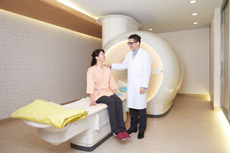 台中市澄清醫院統計分析近3年的兩萬筆健檢資料與十二星座比對,發現天蠍座做健檢的佔...