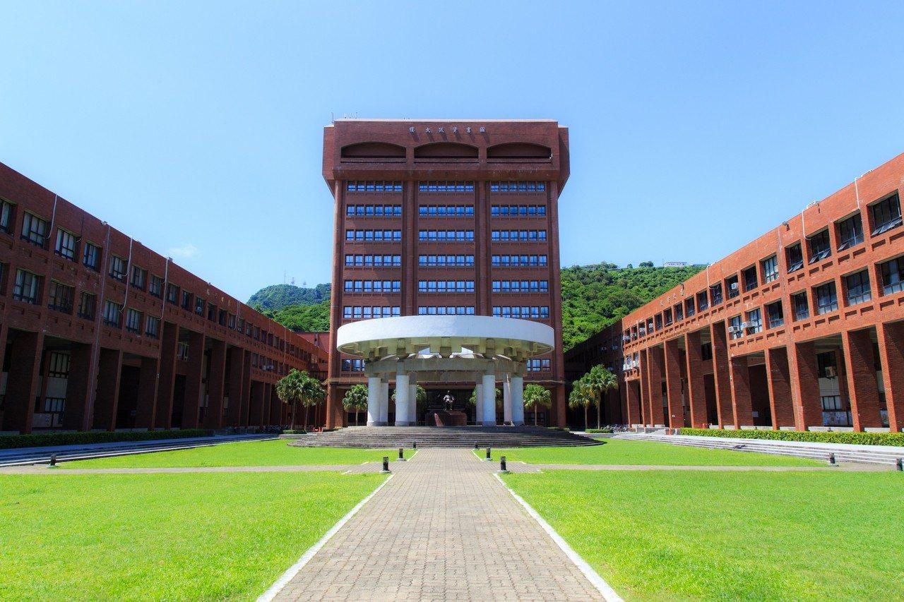 英國高等教育調查機構(QS)公布2019全球大學學科排名,中山大學名列台灣前五強...