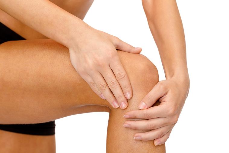 膝蓋是人體最大最重要的關節之一,每天蹲、跪、走路、跑步、上下樓梯等等這些動作都會...
