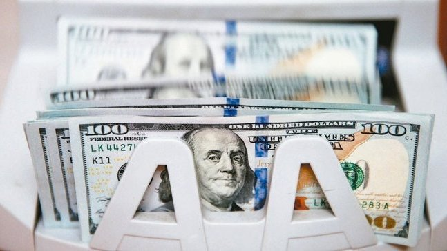 基金業者建議,最好做到多元配置,不要重押特定類型的基金。 路透社