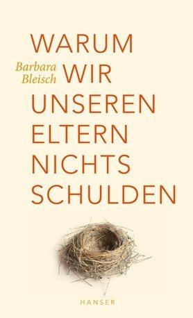 作者在瑞士蘇黎世大學以「距離的義務:世界貧窮與個人責任」(暫譯,原文為:Pfli...