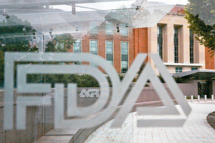 美國食品藥物管理局(FDA)去年新藥核准創1990年以來新高,激勵新藥和學名藥發...