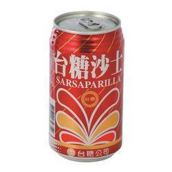 圖/台糖健康易購網