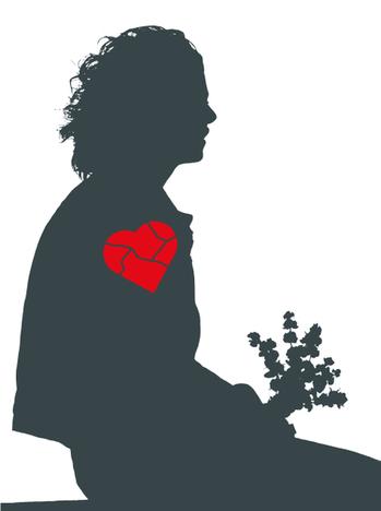心碎症候群是一項很類似於心臟病的罕見疾病,研究人員對此暸解仍不全面,但確定是腦心...