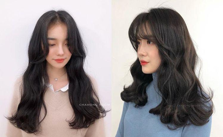 圖/IG@hylee0242、jung_eunhye__,Beauty美人圈提供