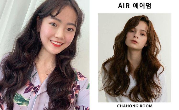 圖/IG@chahong.review_official,Beauty美人圈提供